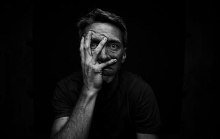 Jeremy Vandermeer