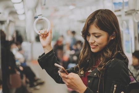 Creative lanza unos nuevos auriculares sin cables: los Outlier Air llegan presumiendo de Bluetooth 5.0 y soporte para aptX