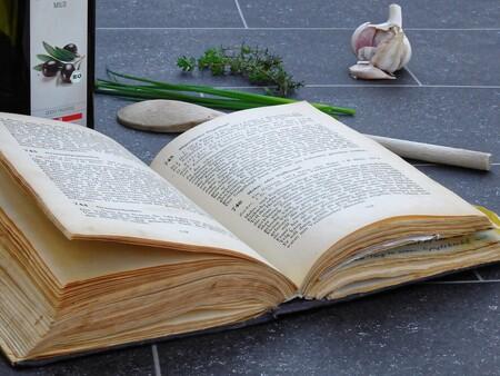 5 libros que deberían leer los amantes de la lectura con grandes historias y personajes que apasionados a la comida