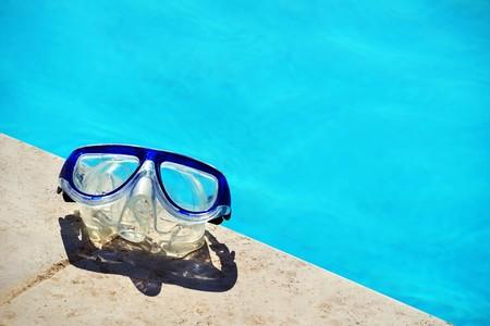 gafas-nadar-piscina