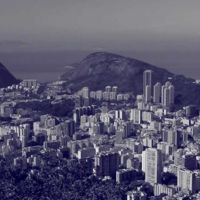 Calibre salta al mercado internacional a ritmo de samba sin gracia