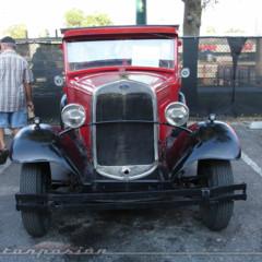 Foto 160 de 331 de la galería fin-de-semana-en-old-town en Motorpasión