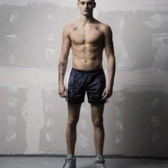 Foto 8 de 13 de la galería matthew-miller-lookbook-primavera-verano-2011 en Trendencias Hombre
