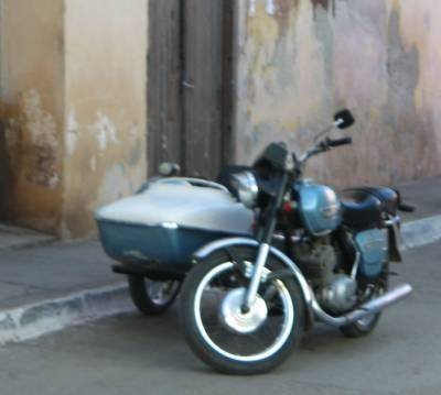 Cuba-093.JPG