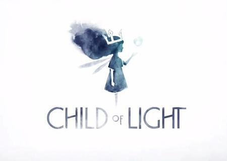 Child of Light nos muestra 17 minutos de gameplay
