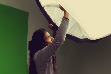 Colaboración y aprendizaje: Los beneficios al asistir y ser asistidos en nuestras sesiones fotográficas