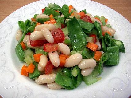 hierro vegetal