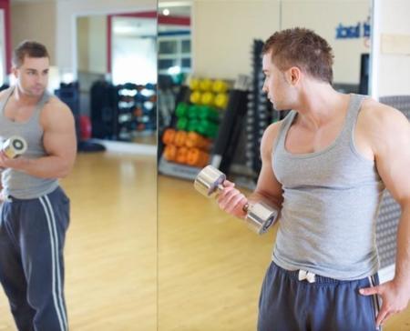 Ejercicio físico ¿Por estética o por salud?