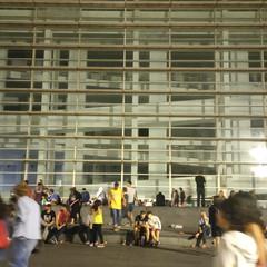 Foto 13 de 26 de la galería blu-vivo-fotografias en Xataka Android