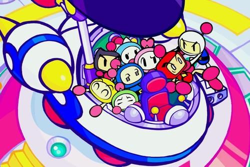 Análisis del renovado Super Bomberman R: sigue sin ser la bomba, pero cumple su función
