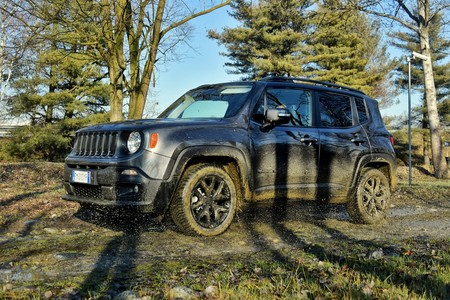 Jeep Renegade 2018 009
