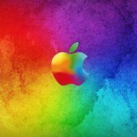 40 años de Apple dan para mucho: entre otras cosas, para lanzar más de 500 productos