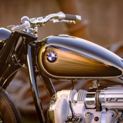 Foto 21 de 68 de la galería bmw-r-5-hommage en Motorpasion Moto