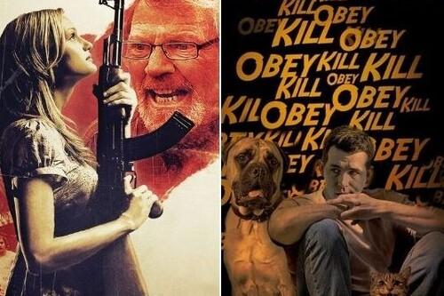 13 éxitos y películas de culto que puedes ver totalmente gratis en Rakuten TV