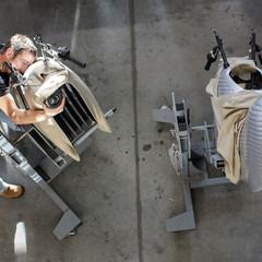 Foto 13 de 15 de la galería johammer-j1-1 en Motorpasion Moto