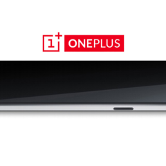 Foto 9 de 10 de la galería oneplus-one en Xataka Android