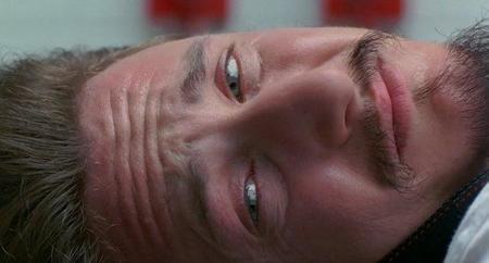 Sean Penn ya es uno de los grandes