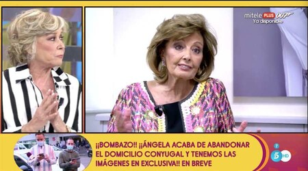 Mila Ximenez Maria Teresa Campos 72e16a8c 900x500