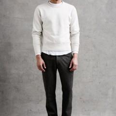Foto 13 de 15 de la galería la-firma-todd-snyder-nos-propone-que-llevar-el-otono-invierno-20112012 en Trendencias Hombre