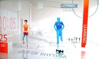 'Your Shape', ¿tiembla Wii Fit? [E3 2010]