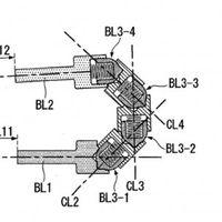 Una nueva patente de móvil plegable de LG muestra que los coreanos experimentan con varios diseños