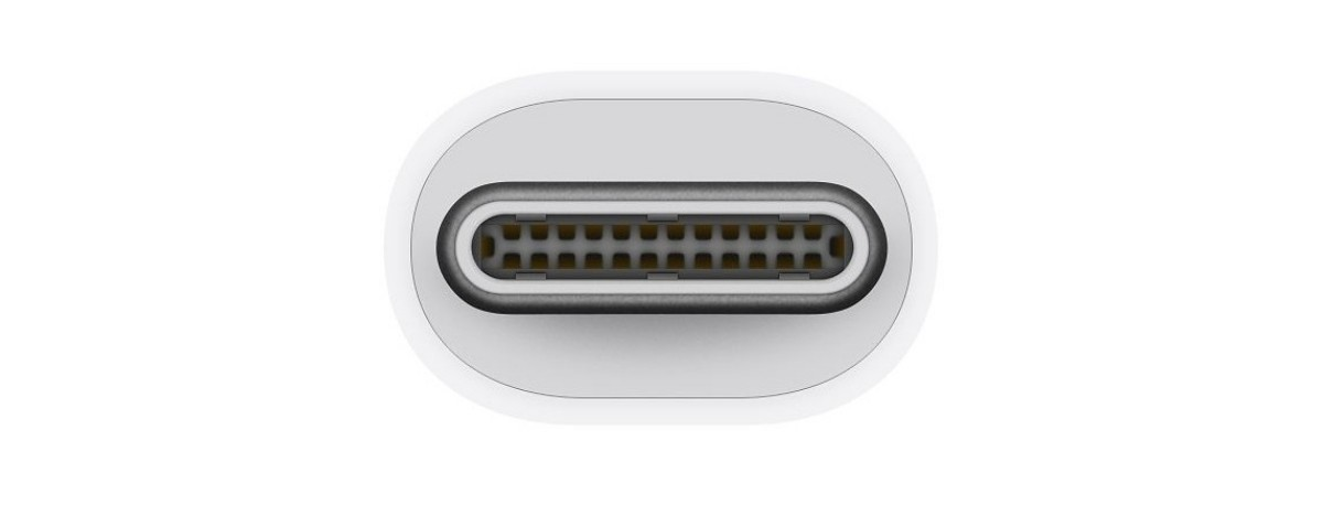 USB Type C: qué es exactamente y en qué se diferencia del resto