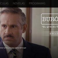 Blim de Televisa y la migración de la TV al streaming