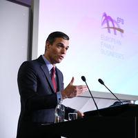 La coalición no convence: Cepyme y la CEOE quieren a Unidas Podemos fuera del Gobierno