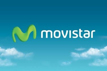 Movistar+ prepara un paquete conjunto con MotoGP y Fórmula 1