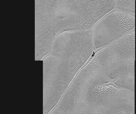 Pluton15