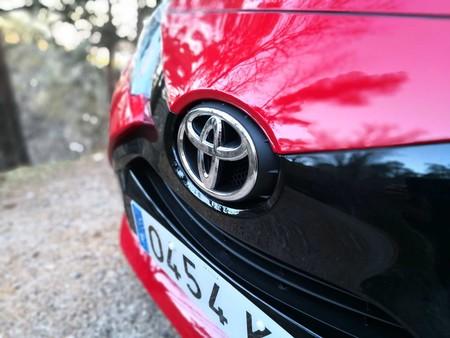 ¿Conoces el origen del nombre de las marcas y sus modelos? El ejemplo de Toyota