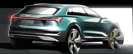 Audi E Tron 2020 1280 Fb