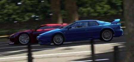 Yamauchi ya habla de 'Gran Turismo 6' y del montón de nuevos DLC's en camino para 'Gran Turismo 5'