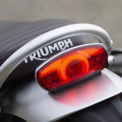 Foto 34 de 91 de la galería triumph-scrambler-1200-xc-y-xe-2019 en Motorpasion Moto