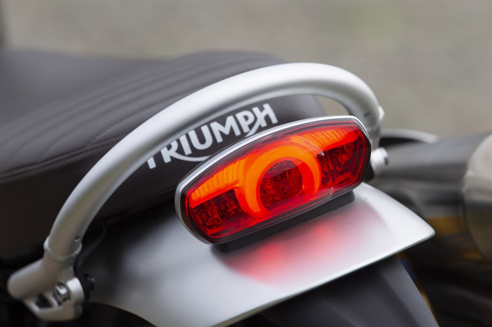 Foto de Triumph Scrambler 1200 XC y XE 2019 (34/91)