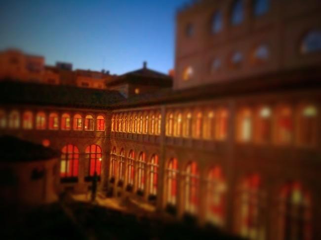 Andalucía tiene sus universidades públicas prácticamente gratuitas: una mala idea