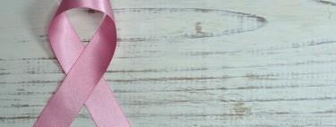 Un posible tratamiento para el cáncer de mama triple negativo, el más agresivo y más difícil de tratar