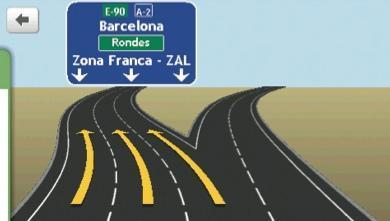 intersecciones-mio.jpg