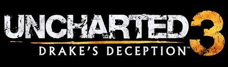 Edición coleccionista de 'Uncharted 3'. Nolan North nos la muestra en vídeo