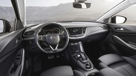 Opel Grandland X Hybrid 2020 Prueba Contacto 012