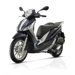 Foto 14 de 39 de la galería piaggio-medley-125-abs-estudio-y-detalles en Motorpasion Moto