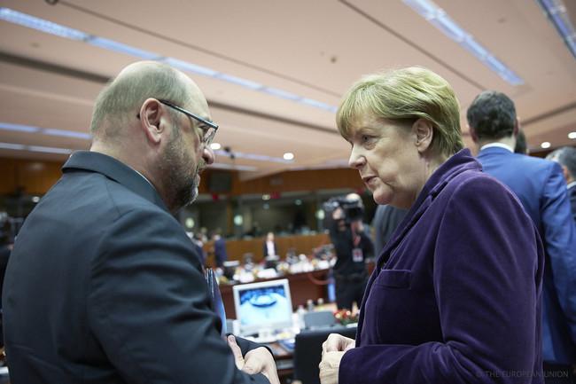 Posiciones enfrentadas: ¿Qué debería hacer Alemania con su superávit fiscal?