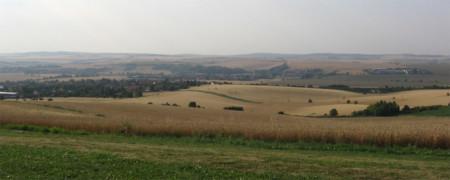 Austerlitz Sur