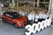 RenaultCaptur:yahansalido300.000unidadesdeValladolid