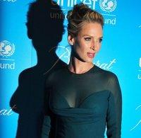 'Nymphomaniac': Uma Thurman también se apunta a la nueva película de Von Trier