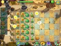 Plants vs Zombies 2 lo vuelve a conseguir: 16 millones de descargas en una semana