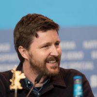 Andrew Haigh dirigirá el biopic de Alexander McQueen