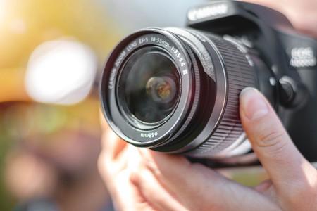 Razones Que Explican Por Que Tus Fotos No Son Nitidas 06