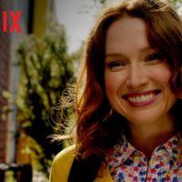 'Unbreakable Kimmy Schmidt', tráiler de la comedia que NBC no quiso y Netflix rescató