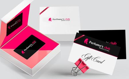 Rebajas irresistibles en Perfumes Club y gastos de envío gratis
